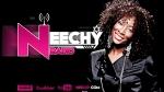 Neechy Radio