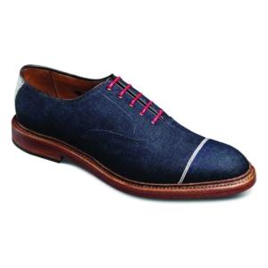 Allen Edmonds Seventh Avenue Shoe