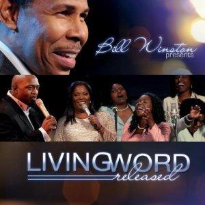 Bill Winston Living Word Released
