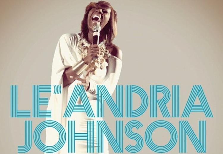 leandria johnson whistles fashion - photo#34