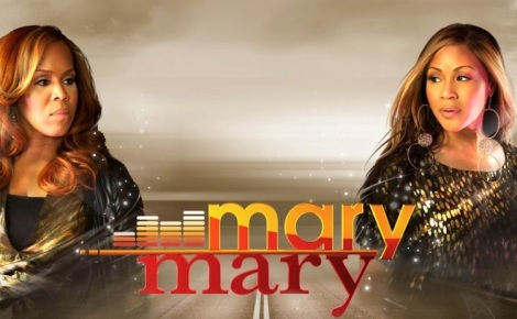 Mary-Mary-Go-Get-It-Tour