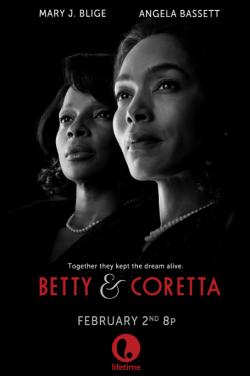 Betty-and-Coretta-2013