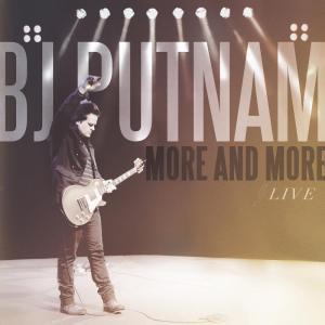 bj-putnam-moreandmore