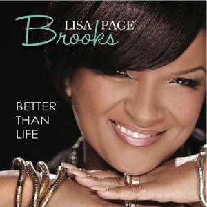 Lisa-Page-Brooks