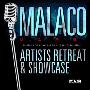 Malaco-Artist-Retreat