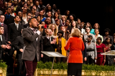 The-Brooklyn-Tabernacle-Choir