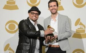 Israel-Grammys