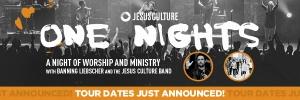 Jesus-Culture-Tour