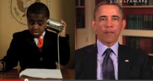 Kid-President-Obama