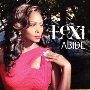 Lexi-Abide