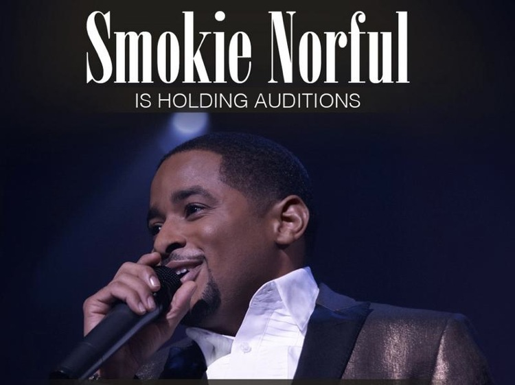 Smoke-Norful-Auditions