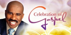 celebration_of_gospel-2013