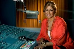 Dorinda-Clark-Cole-Radio