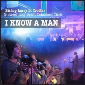 I Know A Man_Single_01