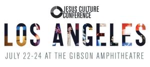 Jesus-Culture-Conference