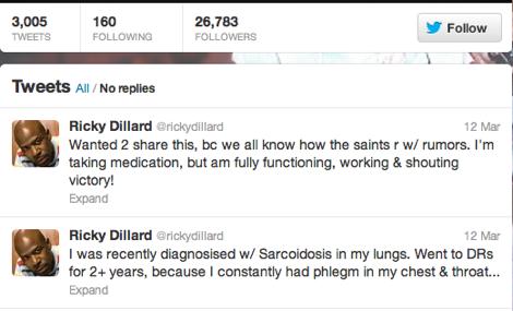 Ricky-Dillard-Tweet