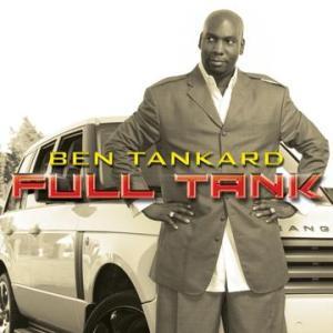 Ben-Tankard-Full-Tank