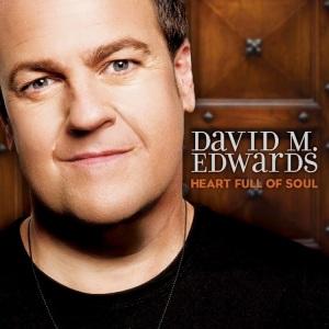David-M-Edwards