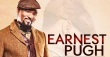 Earnest-Pugh-Album-Cover