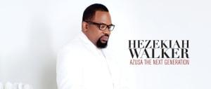 Hezekiah-Walker-Album-Cover