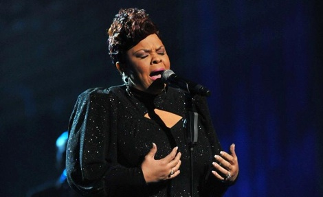 Tamela-Mann-Black-Dress-Thumbnail